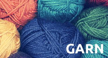 banner_garn