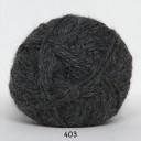 Koksgrå - 403