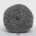 Grå - 435