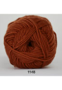 Rust - 1148