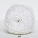 Hjertegarn Cotton 8