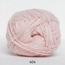 Pudder - 404