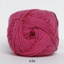 Pink - 434