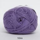 Syren - 5244