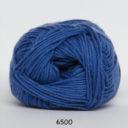 Blå - 6500