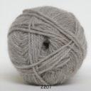 Lysebrun - 2207