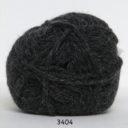 Koksgrå - 3404