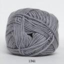 Grå - 1361