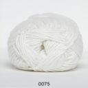 Råhvid - 0075