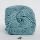 Søgrøn - 6029