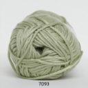 Sart grøn - 7093