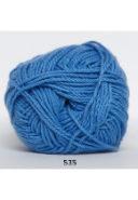Cotton 8/8 soft