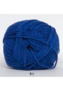 Blå - 511