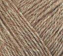 Lys brun - 3417