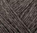 Mørk grå - 3420