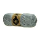 Mayflower Cotton 8/4 organic