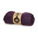 Lavendel - 09