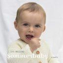 Sommerbaby