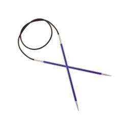Zing rundpind 80 cm Knit Pro