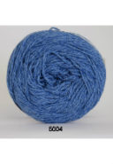 Blå - 5004