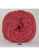 Hindbær - 5030