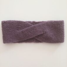 Pandebånd - strikkekit