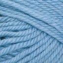 Lys blå - 5904
