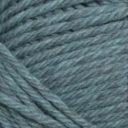 Søgrøn meleret - 7252