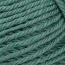 Støvet grøn - 7243