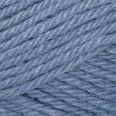 Jeansblå - 6052