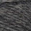 Mørk gråmeleret - 1055