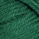 Smaragd - 7755