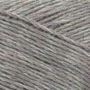 Lys grå - 6030