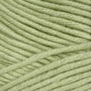 Lys grøn - 9522
