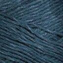 Mørk blå - 6364