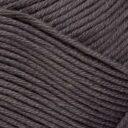 Mørk grå - 5870