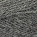 Mørk gråmeleret - 1053