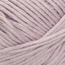 Støvet rosa - 4621
