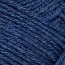 Blå . 5864