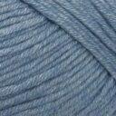 Jeansblå - 6033