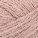 Pudder-rosa - 3511