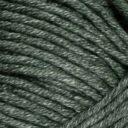 Skovgrøn - 8072