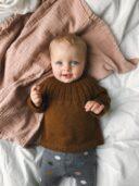 Haralds trøje_