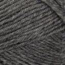 Mørk gråmeleret -1053