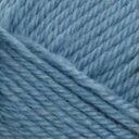 Mellemblå - 6033