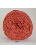 Orange - 5017