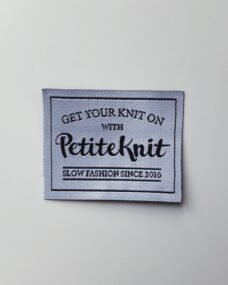 label_get_your_knit_on_