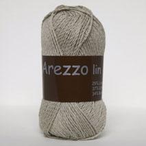 Forside - Arezzo Lin