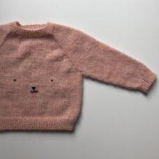 Bamsesweater_2